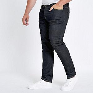 6e0a9738 Size 32 Big & Tall clothing | Men Big & Tall clothing | River Island