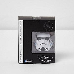 Storm Trooper Bluetooth-Lautsprecher