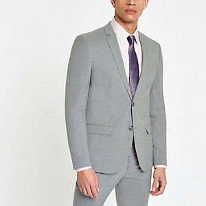 suit jacket mens suit jacket dress jacket river island