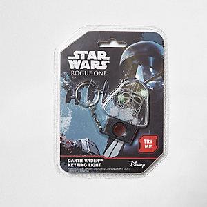Star Wars Rogue One Darth Vader sleutelhanger