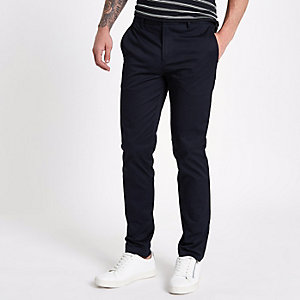 TROUSERS - Casual trousers Limited Edition F1Gep