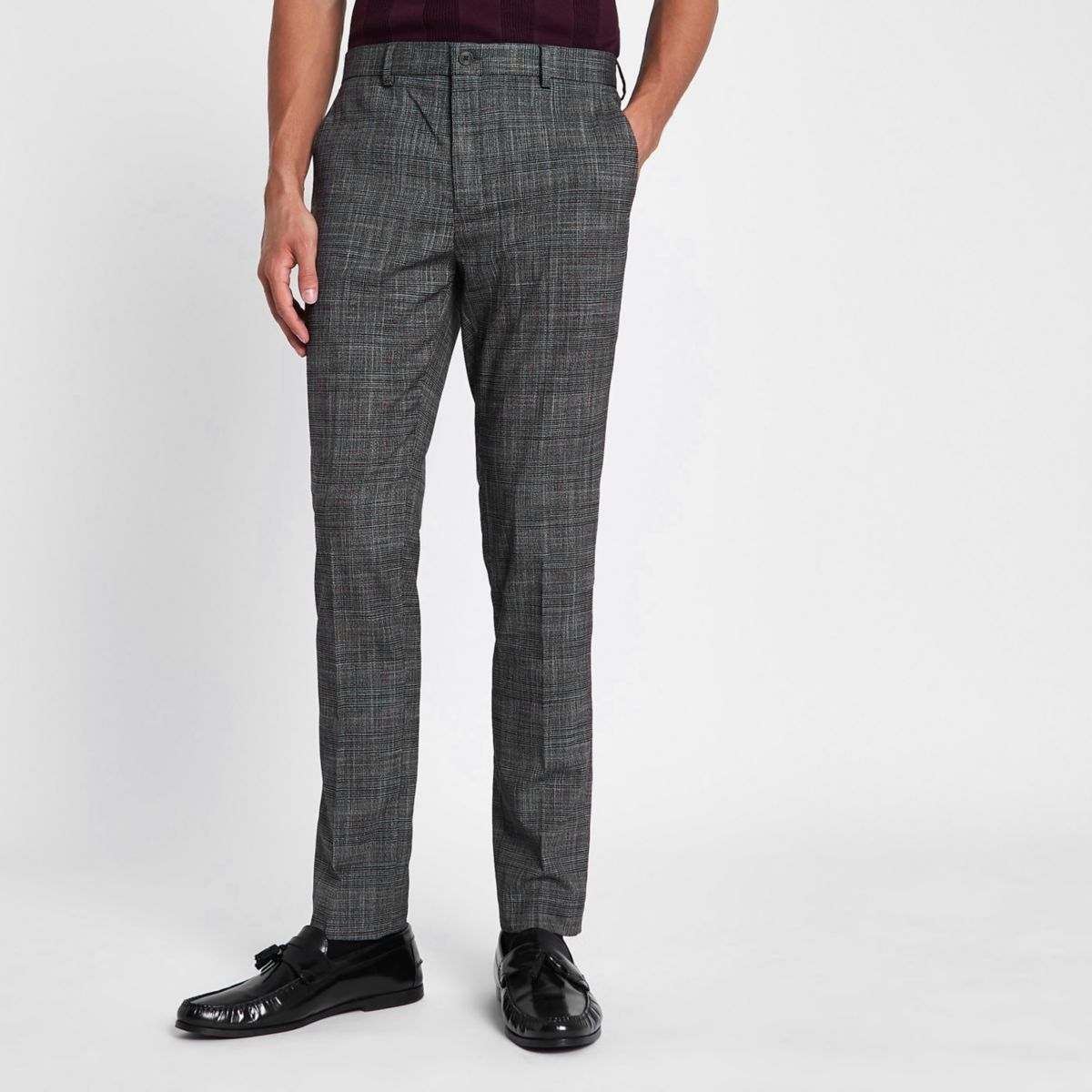 Discover men's trousers & chinos on sale at ASOS. Choose from the latest collection of trousers & chinos for men and shop your favourite items on sale. your browser is not supported. To use ASOS, we recommend using the latest versions of Chrome, Firefox, Safari or Internet Explorer.