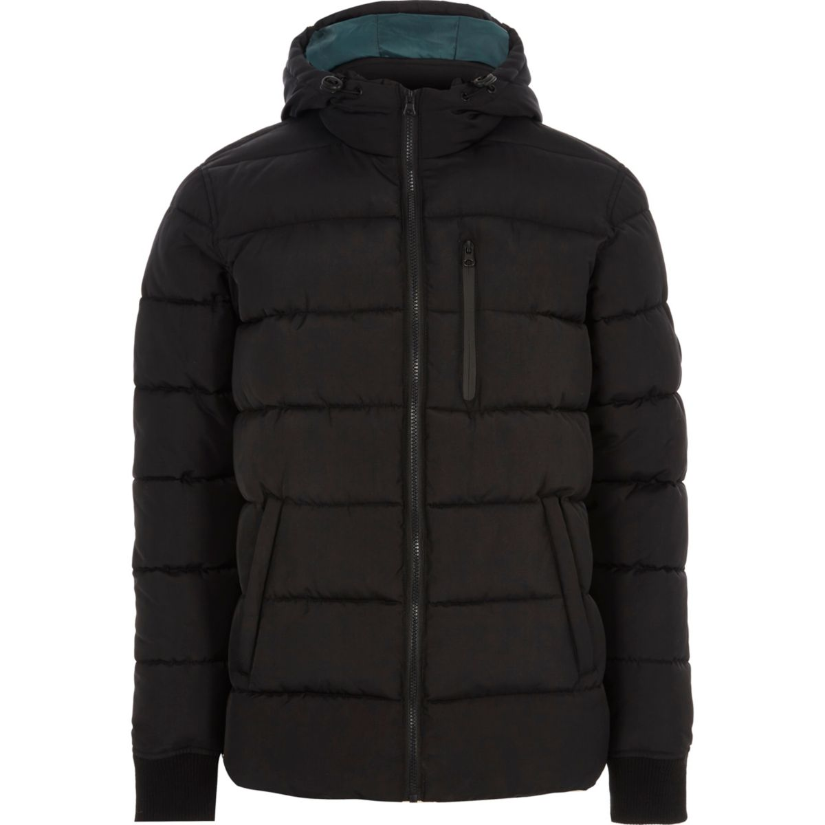 Find men's puffer jackets sale at ShopStyle. Shop the latest collection of men's puffer jackets sale from the most popular stores - all in one place.