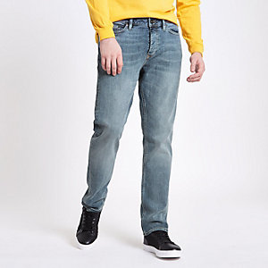 Dylan – Slim Fit Jeans