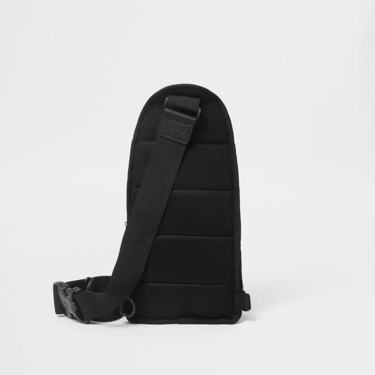 e3347ab88c13 Single Strap Backpack Near Me- Fenix Toulouse Handball