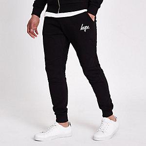 Hype – Pantalon de jogging noir