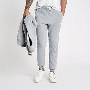 Hype – Pantalon de jogging gris