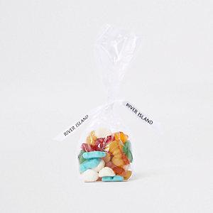 Süßigkeiten, Geschenkpackung