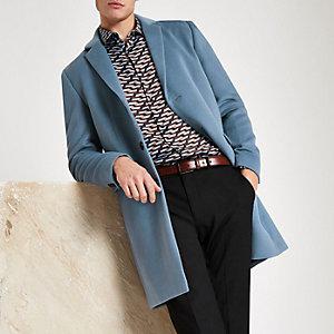 Olly Murs – Manteau bleu