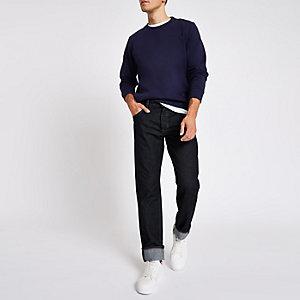 Pepe Jeans – Callen – Locker geschnittene Jeans