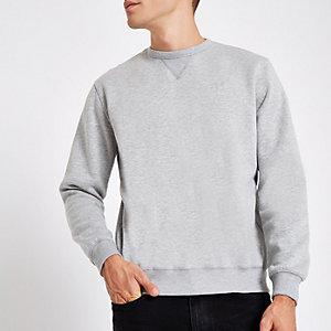 Pepe Jeans – Pullover mit Rundhalsausschnitt