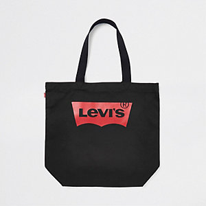Levi's - Zwarte handtas