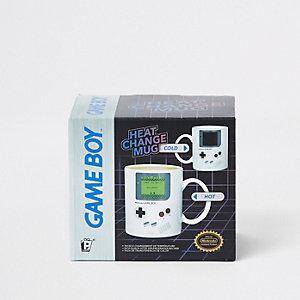 Game Boy Farbwechsel-Tasse