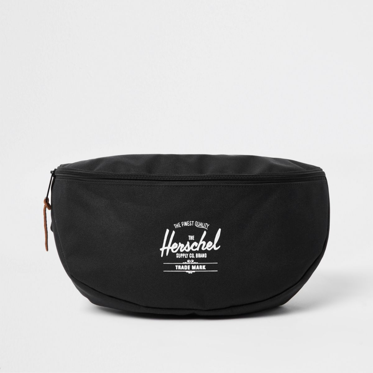 Herschel sixteen black hip pack