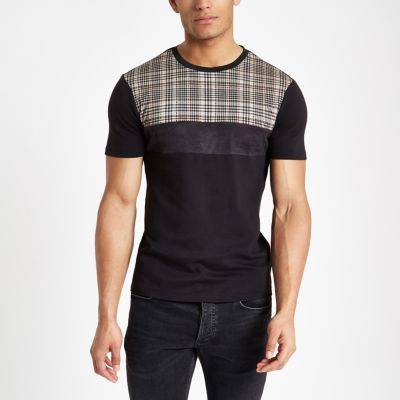 madras check fitted finns på PricePi.com. 8fa3d1960ce59