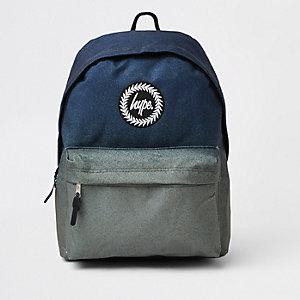 Hype – Rucksack in Khaki