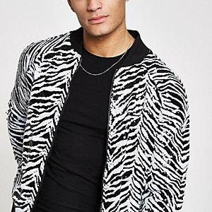 Big And Tall Black Denim Jacket Jackets Coats Jackets Men