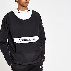 Arcminute - Zwart jack