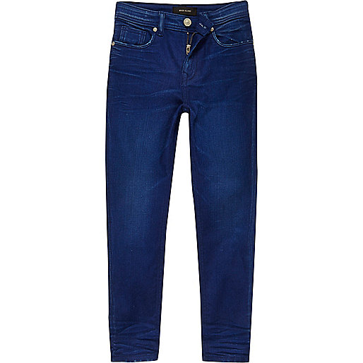 Find Boys from the Sale department at Debenhams. Shop a wide range of Jeans products and more at our online shop today.