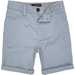 Boys Shorts | River Island