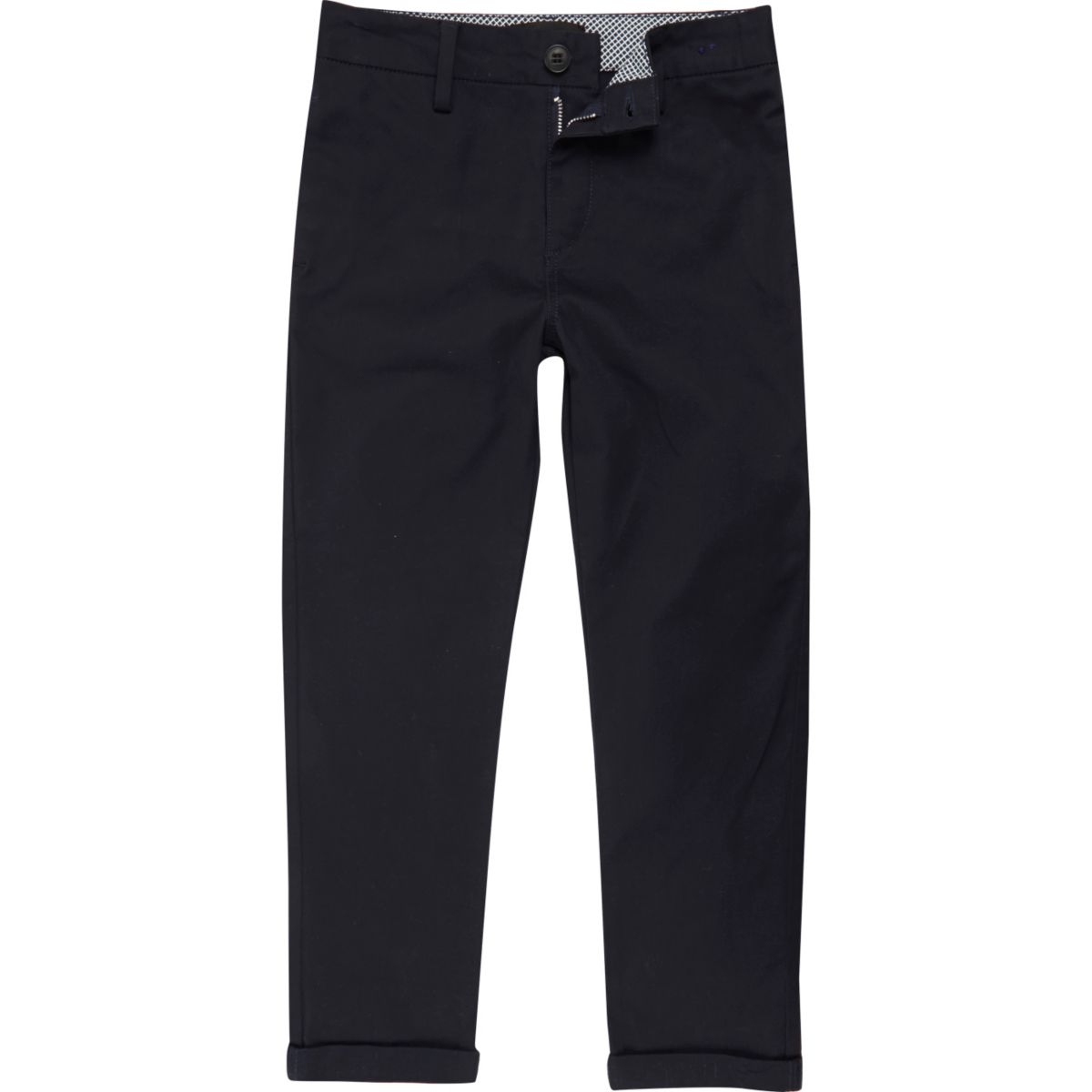 Find great deals on eBay for boys navy dress pants 7. Shop with confidence.