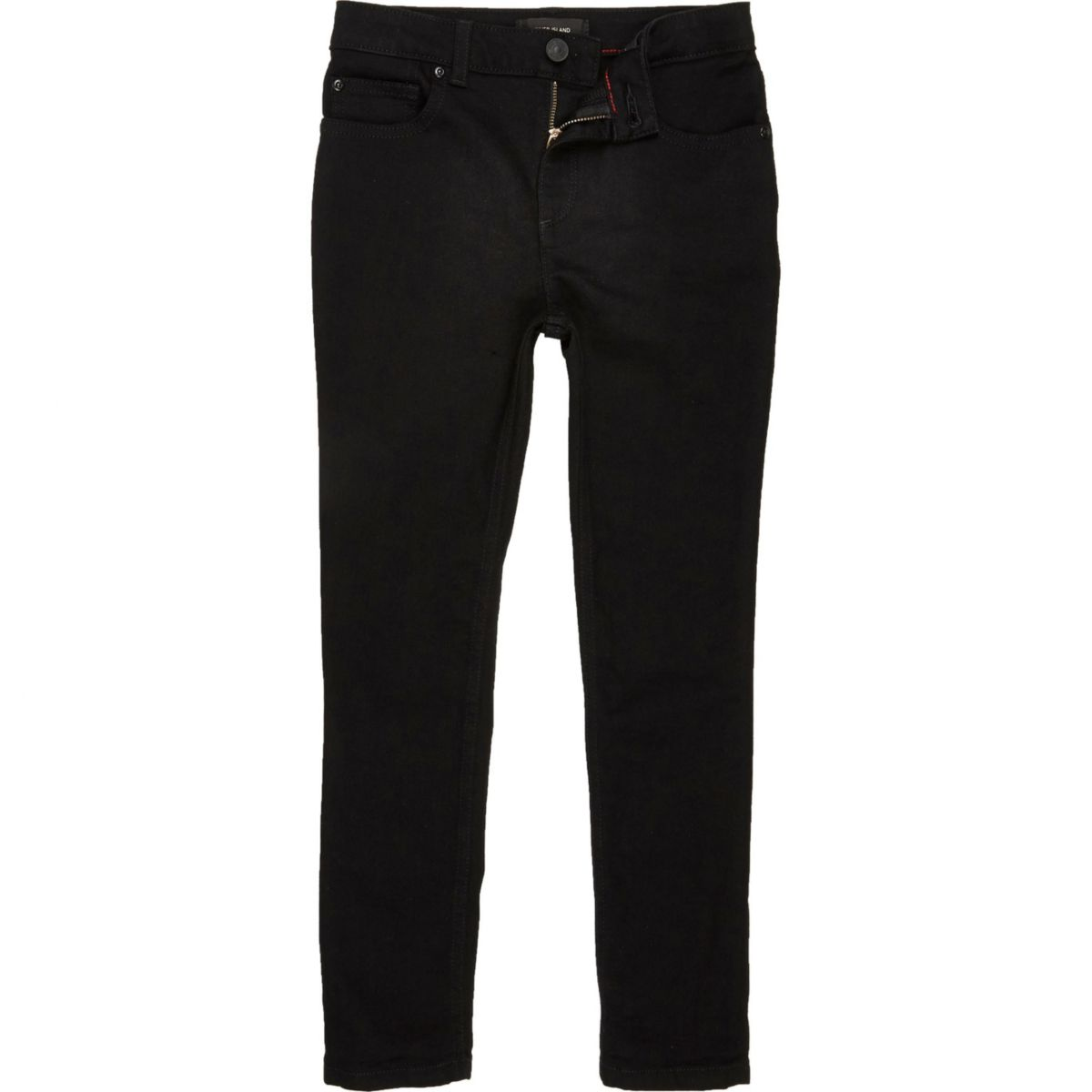 Maybe you like your stretch jeans that have some give while you're active, or a pair of black jeans you can wear anywhere with a flannel shirt. We even have super skinny jeans for men if you are looking for something really sleek.