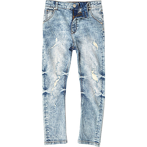 Boys Jeans - River Island