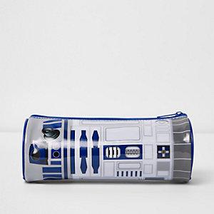 Star Wars – Trousse blanche pour garçon