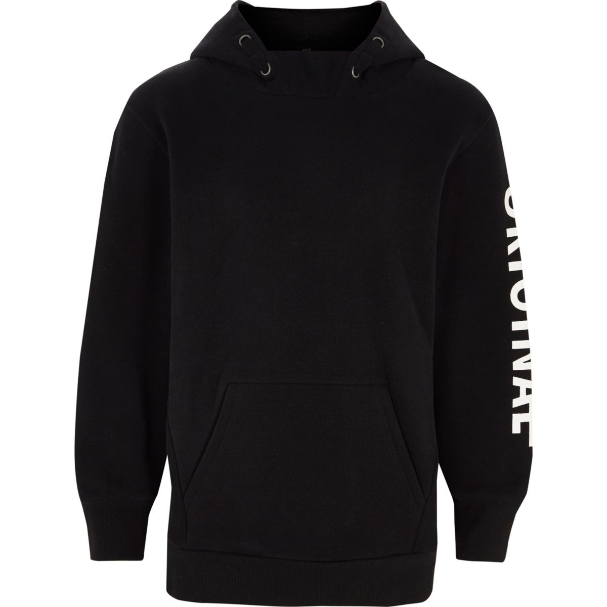 Boys Hoodies & Sweatshirts. Shop boys hoodies and sweatshirts at Zumiez, carrying boys pullover hoodies, zip hoodies, and crew neck sweatshirts from brands like DC, Neff, and Volcom.