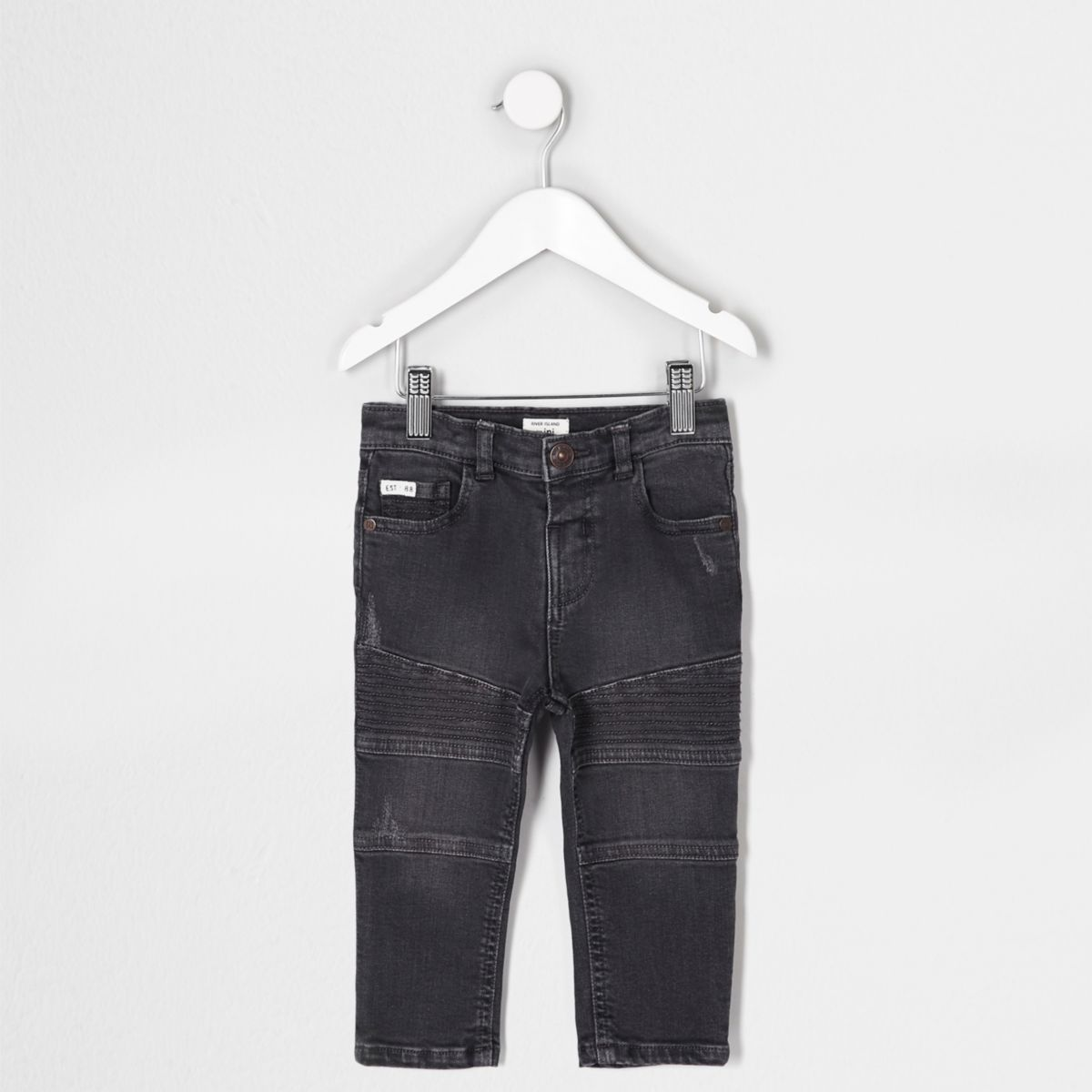Free shipping and returns on Boys' Black Jeans at tubidyindir.ga