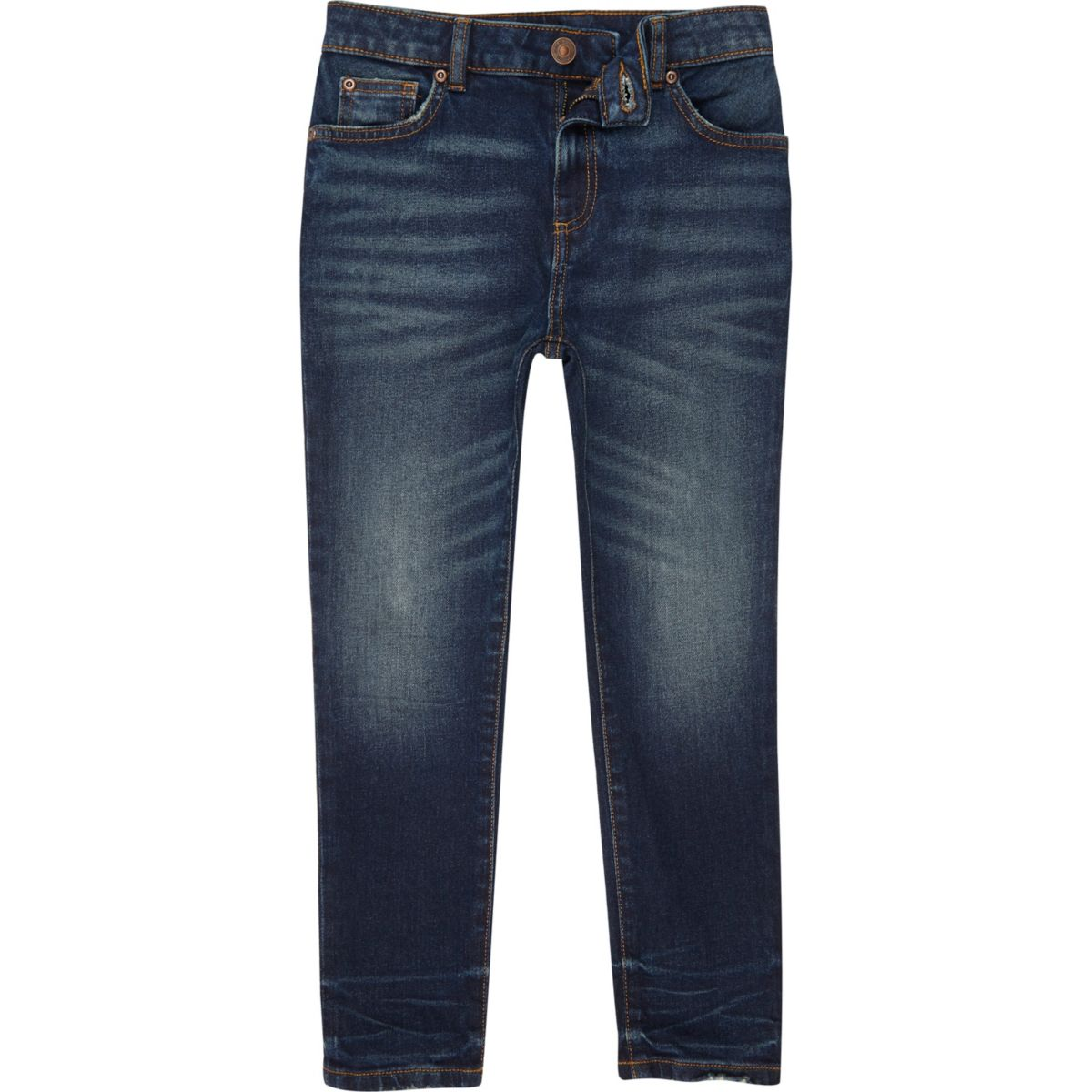 SALE! RSQ London Boys Skinny Stretch Jeans $ 2 FOR $ RSQ Tokyo Ripped Super Skinny Stretch Boys Jeans $ Tillys offers a lot of different styles of jeans and pants for boys including skinny, ripped jeans and slim jeans, along with twill, chino, and khaki pants.