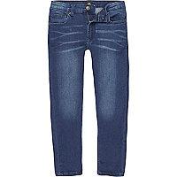 Boys blue Danny super skinny jeans