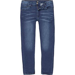 Danny – Super Skinny Jeans