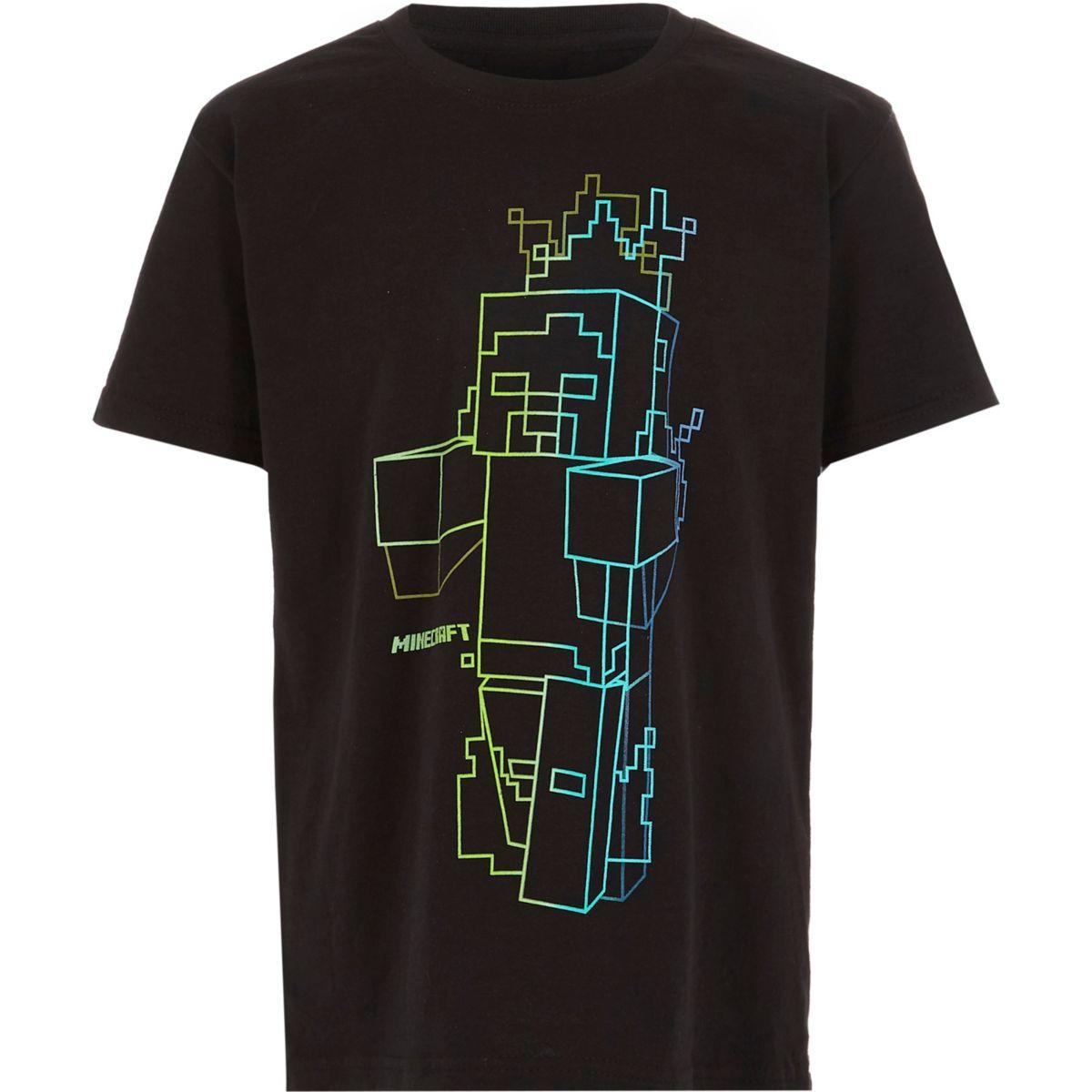 River Island Boys Shirts