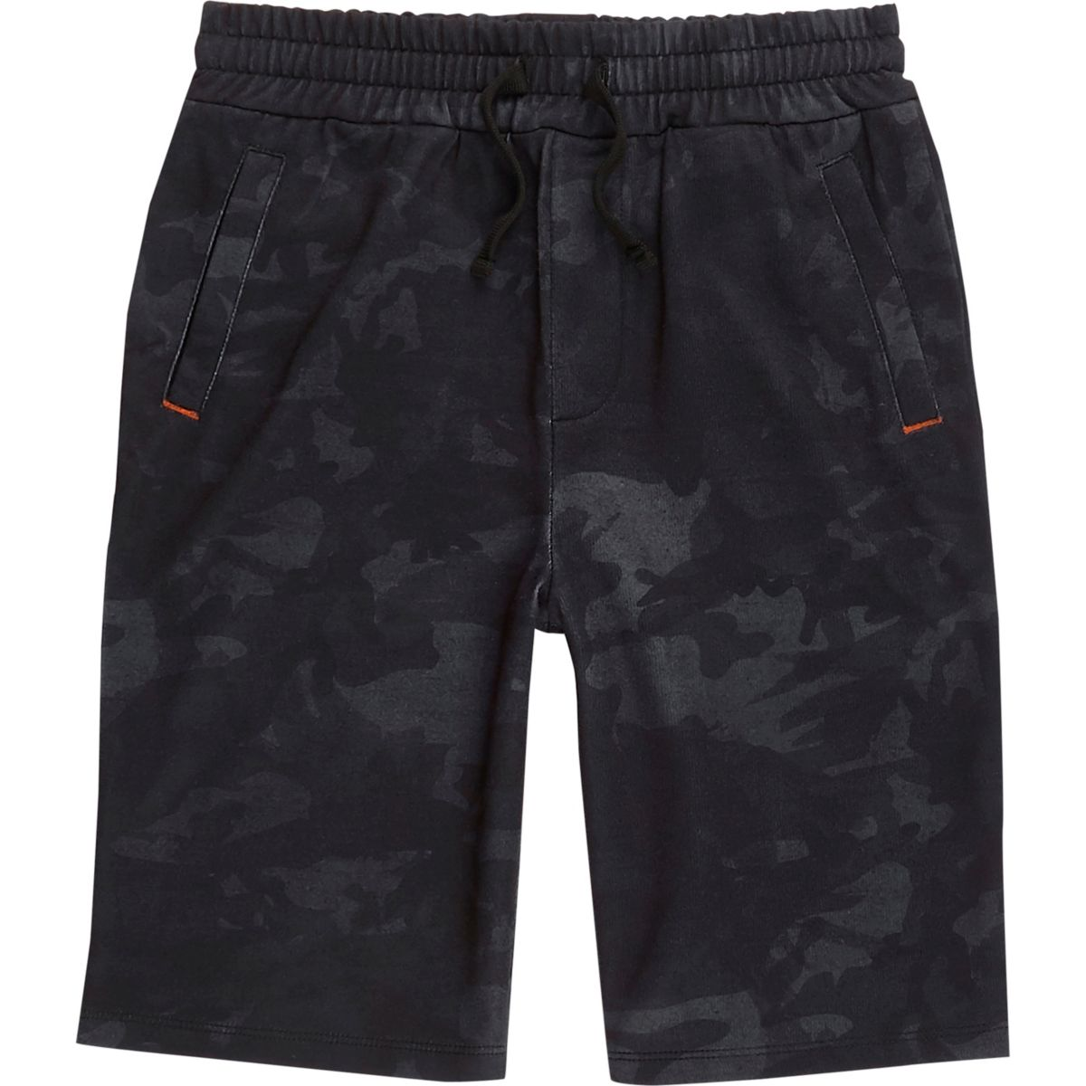 Shop for boys jersey shorts online at Target. Free shipping on purchases over $35 and save 5% every day with your Target REDcard.