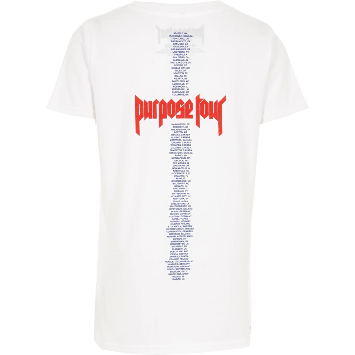 T Shirts Printing Atlanta Rldm