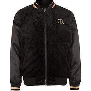 ed140b821 Boys Coats