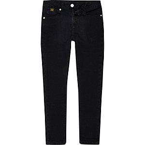 RI 30 – Sid – Dunkle Skinny Jeans