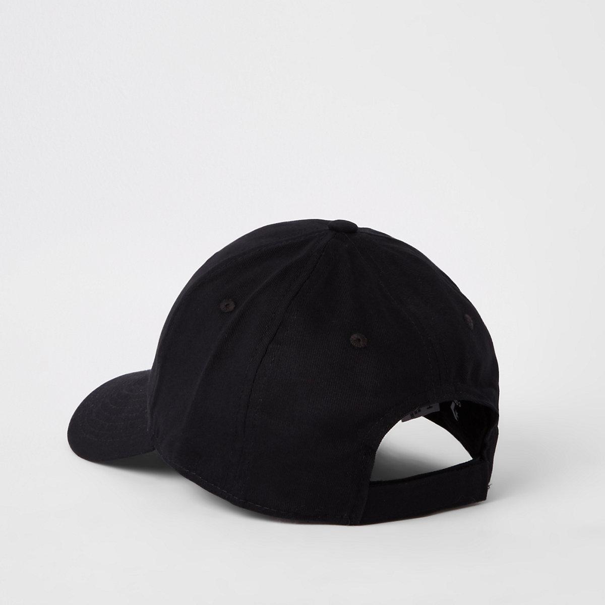 Boys Converse black cap - Hats - Accessories - boys 9613cf9ade9