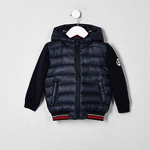 c45ca1f185b8 Boys Coats