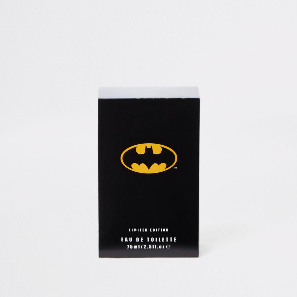 Boys Batman eau de toilette 75ml