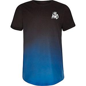 Kings Will Dream – Verwaschenes T-Shirt