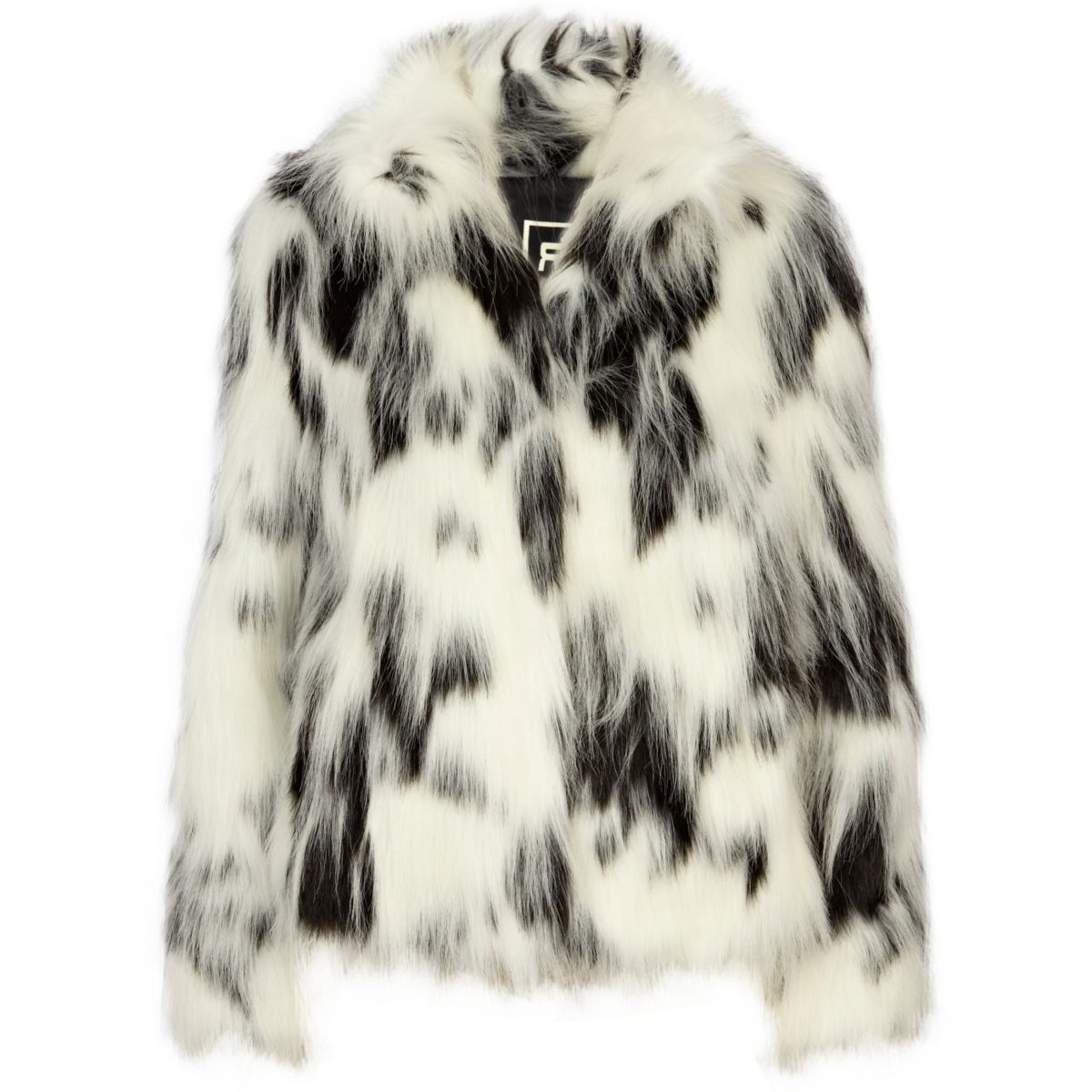 Faux Fur Coats: Stay warm with our great selection of Women's coats from teraisompcz8d.ga Your Online Women's Outerwear Store! Get 5% in rewards with Club O! Coupon Activated! Overstock Anniversary Sale* Save on decor. Spooky Savings Event. Up to 70% off. Cozy Home Event* Up to 35% off.