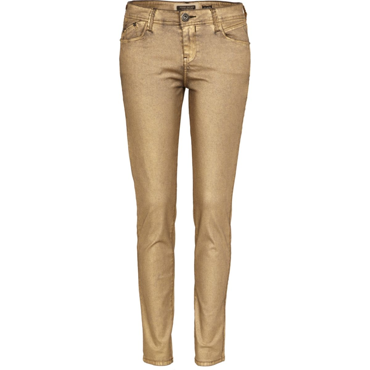Shop eBay for great deals on Skinny Metallic Pants for Women. You'll find new or used products in Skinny Metallic Pants for Women on eBay. Free shipping on selected items.