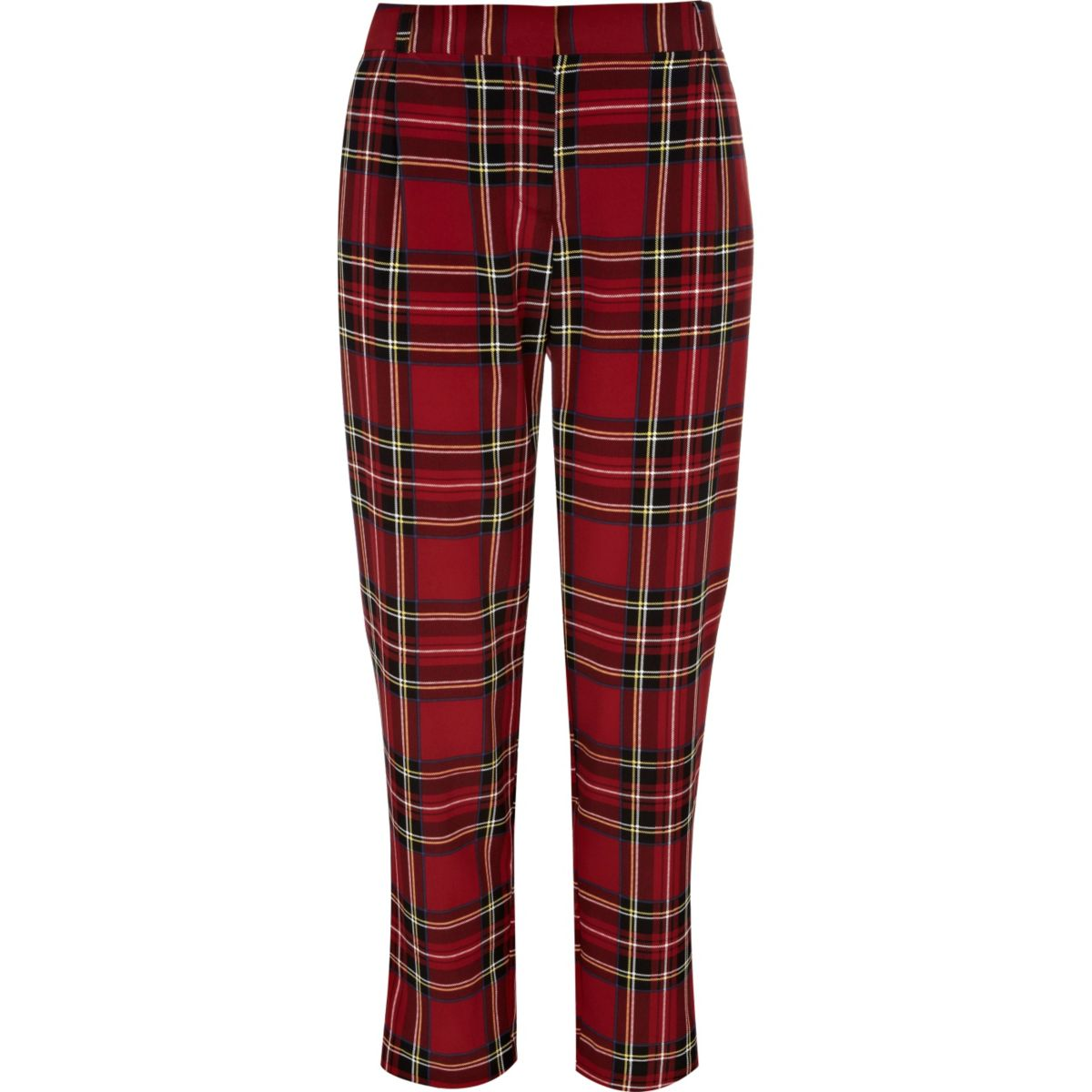 Women's High Waist Plaid Skinny Pants Slim Fit Pencil Pants Trousers Leggings $ 7 3 out of 5 stars 8. MakeMeChic. Women's Lace up High Waist Pocket Trousers Casual Pants $ 18 99 Prime. out of 5 stars SheIn. Women's Ruffle Tie Waist Pants with Pockets. from $ 9 .