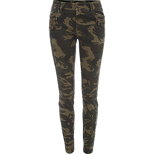 Find great deals on eBay for camo khaki pants. Shop with confidence.