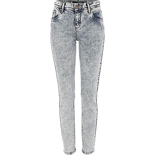 Free shipping Acid Wash Distressed Biker Jeans BLUE under $ in Jeans online store. Best Faded Jeans Online and Straight Jeans Online for sale at neo-craft.gq Fashion Clothing Site with greatest number of Latest casual style Dresses as well as other categories such as men, kids, swimwear at a affordable price/5(3).