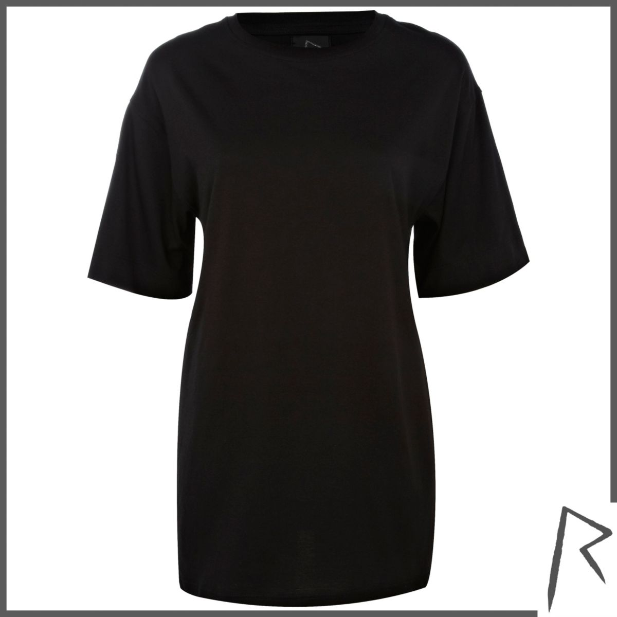 River Island Party Wear Collection