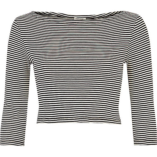 Shop BCBG's selection of tops for women. Browse a variety of shirts for women, including designer tops, chic tops and more to find the right styles for you. Striped Floral-Sequined Crop Top $ View Product. Quick View. Metallic Faux Wrap Top $ View Product. Black Black/White Blue Gray Green Multi Neutrals Pink Purple Red.