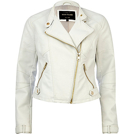 Find great deals on Womens White Coats & Jackets at Kohl's today! Sponsored Links Outside companies pay to advertise via these links when specific phrases and words are searched.